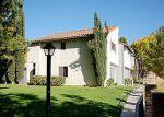 Foreclosure Auction in Santa Clarita 91350 22524 PASEO TERRAZA - Property ID: 1474443