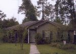 Foreclosure Auction in Covington 70433 70401 5TH ST - Property ID: 1631177