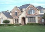 Foreclosure Auction in Rockwall 75032 225 BLUE HERON LN - Property ID: 1660863