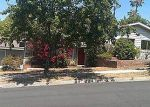 Foreclosure Auction in La Mesa 91942 5625 URBAN DRIVE - Property ID: 1661802