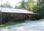 Foreclosure Auction in Sevierville 37876 1587 UPPER MIDDLE CREEK RD - Property ID: 1662402