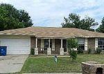 Tulsa 74134 OK Property Details