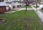 Foreclosure Auction in Portage 46368 2096 LAPINE ST - Property ID: 1662575