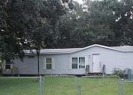 Foreclosure Auction in Saint Augustine 32092 8148 WENDOVER RD - Property ID: 1663054