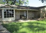 Foreclosure Auction in Houma 70363 517 WOODHAVEN DR - Property ID: 1663262