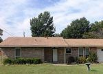 Foreclosure Auction in Coweta 74429 13824 S 296TH EAST AVE - Property ID: 1663305