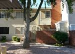 Foreclosure Auction in Mesa 85213 2301 E UNIVERSITY DR UNIT 252 - Property ID: 1663971