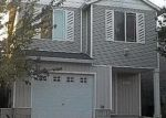 Foreclosure Auction in Portland 97233 661 SE 148TH AVE - Property ID: 1664207