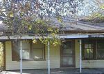 San Antonio 78219 TX Property Details