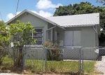 Miami 33127 FL Property Details