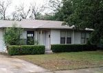 Foreclosure Auction in Killeen 76541 1004 CONDER ST - Property ID: 1667007