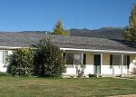 Foreclosure Auction in Cedar City 84721 4532 QUICKDRAW LN - Property ID: 1667134