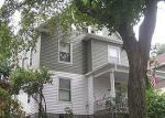 Foreclosure Auction in Waterbury 06708 39 MAYNARD AVE - Property ID: 1667337