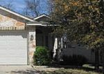Foreclosure Auction in Austin 78748 2408 WILMA RUDOLPH RD - Property ID: 1667746