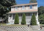 Foreclosure Auction in Lynn 01902 3 MANSON ST - Property ID: 1667893