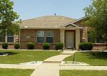 Foreclosure Auction in Desoto 75115 1308 WILLOWSPRINGS CT - Property ID: 1668244