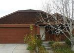Foreclosure Auction in Redmond 97756 527 NE APACHE CIR - Property ID: 1668675