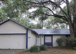 Foreclosure Auction in Winter Springs 32708 111 ELDERWOOD ST - Property ID: 1668755