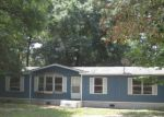 Foreclosure Auction in Perry 31069 115 VILLAGE BLVD - Property ID: 1668777