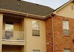 Baton Rouge 70820 LA Property Details