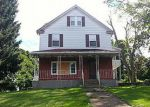 Foreclosure Auction in Waterbury 06708 115 CLEMATIS AVE - Property ID: 1669033