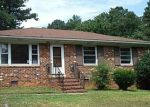 Foreclosure Auction in Richmond 23227 7618 MOSS SIDE AVENUE - Property ID: 1669040