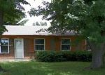 Foreclosure Auction in Louisville 40229 3807 CARPENTER DR - Property ID: 1669530