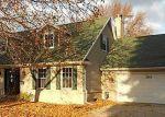 Toledo 43614 OH Property Details