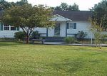 Foreclosure Auction in Beaufort 28516 208 BELL CREEK DR - Property ID: 1669607