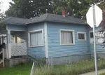 Foreclosure Auction in Portland 97216 11855 SE OAK ST - Property ID: 1670171