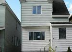Foreclosure Auction in Buffalo 14213 306 15TH ST - Property ID: 1671687