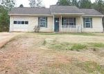 Foreclosure Auction in Gainesville 30507 3006 MEADOWRIDGE DR - Property ID: 1671770
