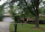Foreclosure Auction in Benton 72019 1710 TROY CIR - Property ID: 1671990
