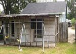 Foreclosure Auction in Houma 70363 310 PLUM ST - Property ID: 1672146