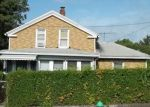 Foreclosure Auction in Waterbury 06704 215 HILL ST - Property ID: 1672238