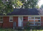 Lexington 40504 KY Property Details