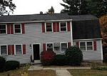 Foreclosure Auction in Merrimack 03054 35 CABOT RD - Property ID: 1672820