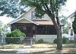 Minneapolis 55407 MN Property Details