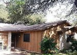 Foreclosure Auction in Austin 78745 312 BLUEBERRY HL - Property ID: 1672913