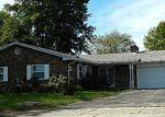 Dayton 45426 OH Property Details