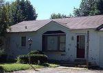 Lexington 40505 KY Property Details