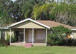 Foreclosure Auction in Plant City 33563 1503 N FERRELL ST - Property ID: 1673125