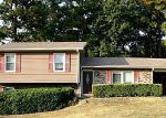 Foreclosure Auction in Phenix City 36867 2406 BEACON ST - Property ID: 1673478