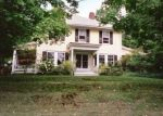 Foreclosure Auction in Antrim 03440 255 CLINTON RD - Property ID: 1673527