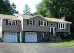 Foreclosure Auction in Methuen 01844 155 BUTTERNUT LN - Property ID: 1673913