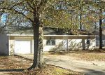 Foreclosure Auction in Warner Robins 31093 110 LUTHER CT - Property ID: 1674931
