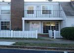 Foreclosure Auction in Richmond 23228 1508 SHARPSBURG CT - Property ID: 1674992