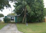 Foreclosure Auction in Apollo Beach 33572 6025 FRANCIS DRIVE - Property ID: 1675018