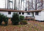 Foreclosure Auction in Virginia Beach 23456 2888 INDIAN RIVER RD - Property ID: 1675034