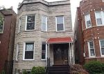 Chicago 60637 IL Property Details